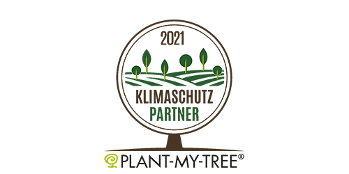 Logo Planet my tree