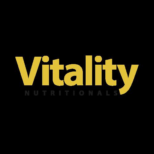 Markenlogo Vitality
